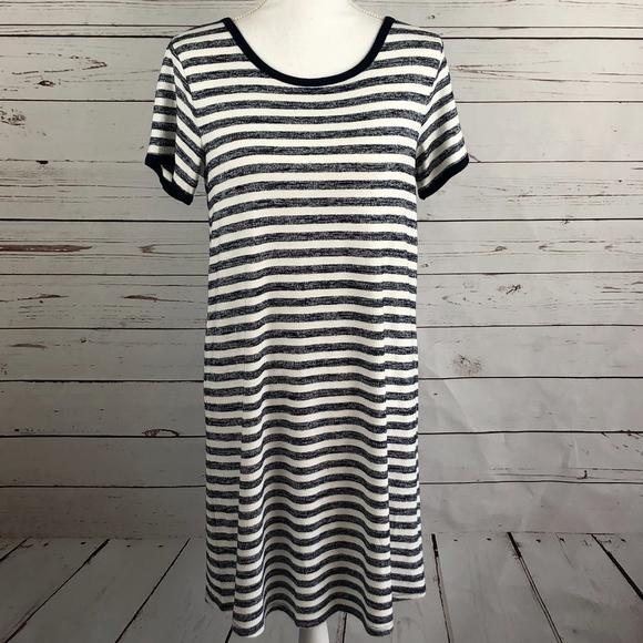 836ad338610ce Market & Spruce Dresses | Market Spruce Britta Tshirt Dress Stitch ...